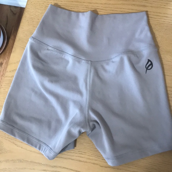 P Tula Shorts Ptula Betsy Be Bold Short 4 Inseam Cloud Gray S Poshmark Get the lowest price on your favorite brands at poshmark. poshmark